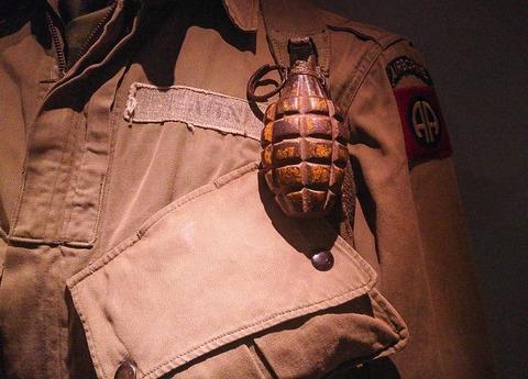grenade-1567995__480