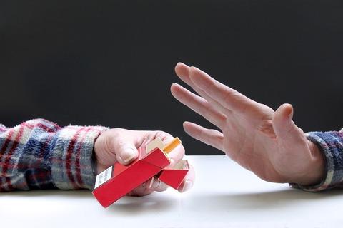 cigarettes-3564364_1920