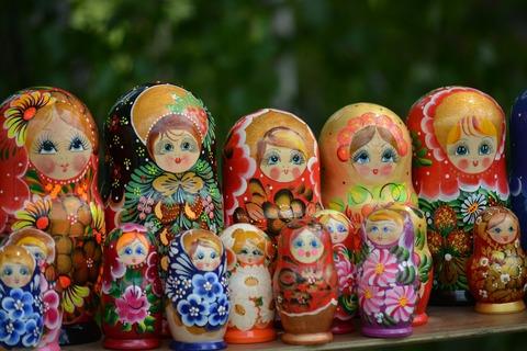 matryoshka-2398918_1920