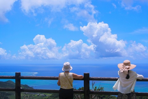 ishigaki-island-1680751_1280