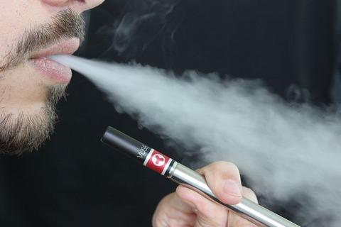 e-cigarette-1301670__480