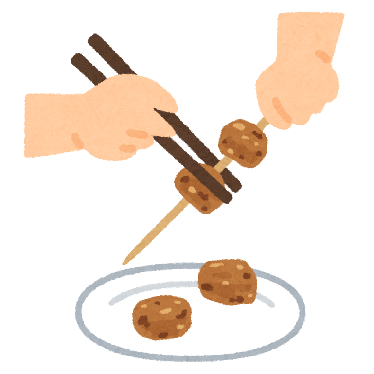 food_yakitori_barasu