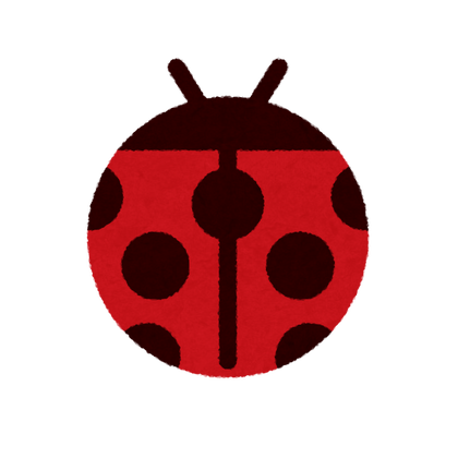 bug_mark12_tentoumushi