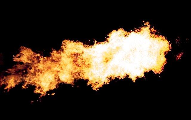 fire-1128806_640
