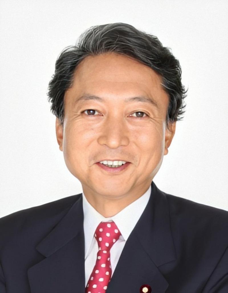 Yukio_Hatoyama_20090916