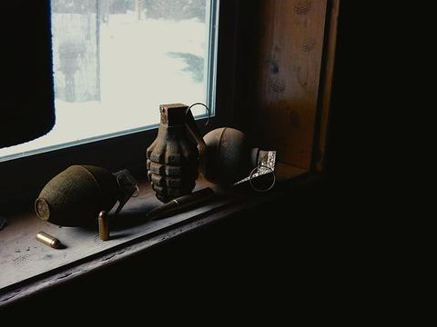 hand-grenade-1188393__480