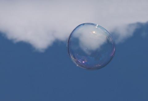 soap-bubble-3758801_1920