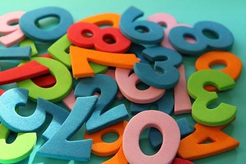 digits-4014181__480