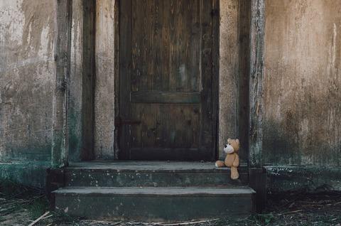 teddy-bear-3933950_1280