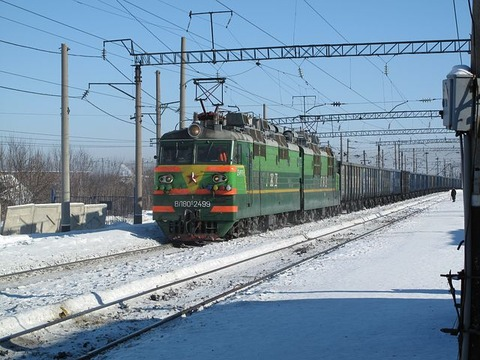 train-647288__480