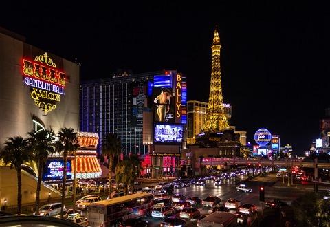 casino-1249899_1280
