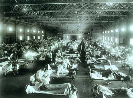 440px-Spanish_flu_hospital