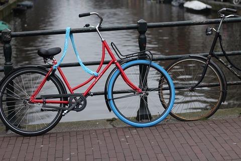 bike-3916004__480