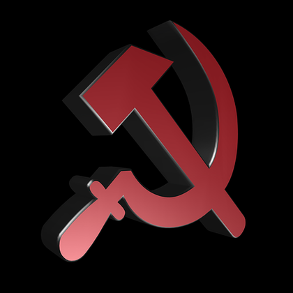 hammer-and-sickle-1183328__480