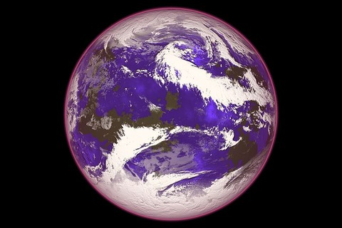 ozone-layer-2126671__480