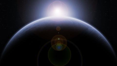 planet-581239__480