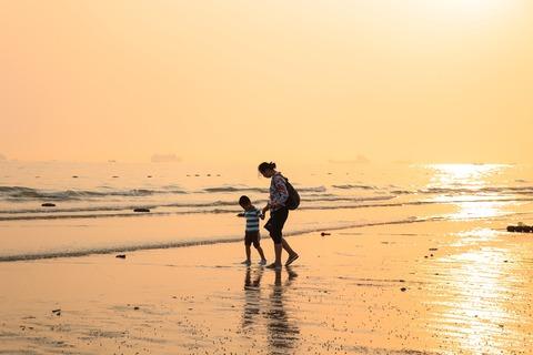 beach-4182974_1920