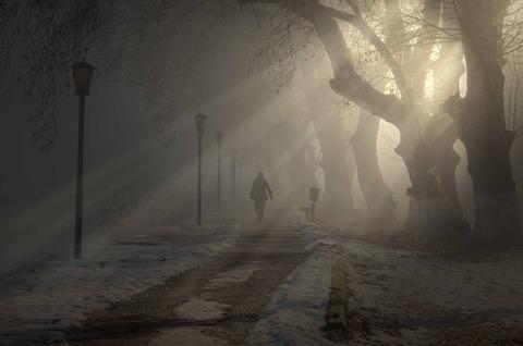 light-4676036_1920