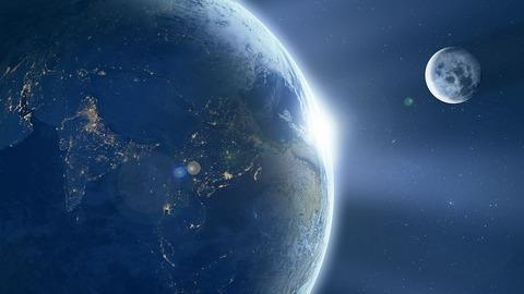 earth-1388003__480