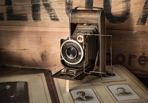antique-1863896_640