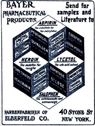 400px-BayerHeroin