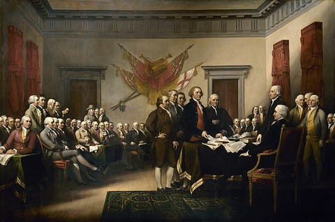 700px-Declaration_of_Independence_(1819),_by_John_Trumbull