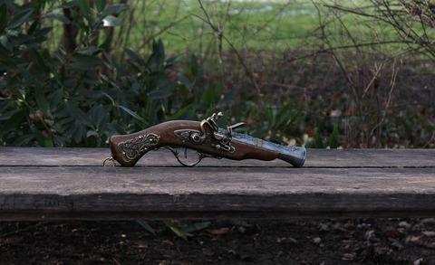 pistol-1132305__480