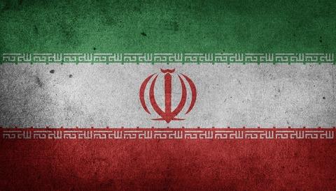 iran-1151139_1920