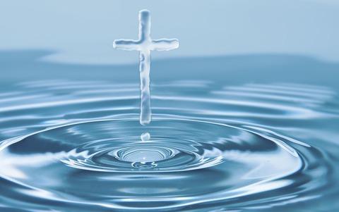 jesus-3706347_1280