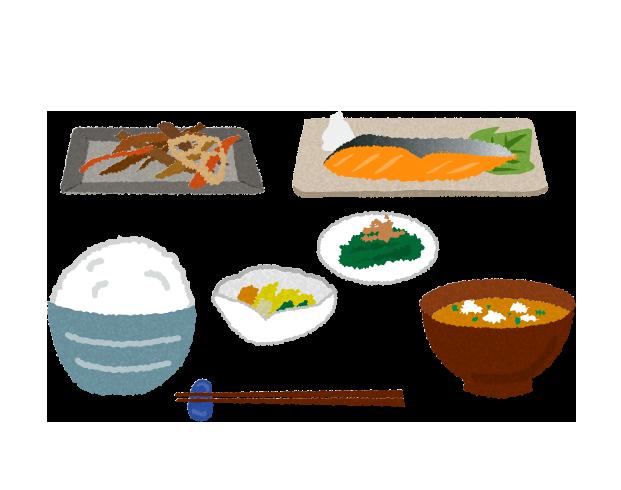 0280-Japanese-food
