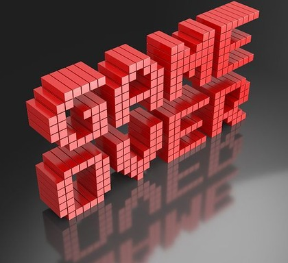 game-over-3862774__480