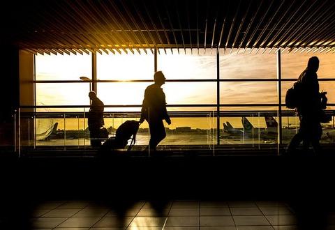 airport-1822133__480