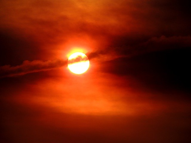 sunset-385981_640