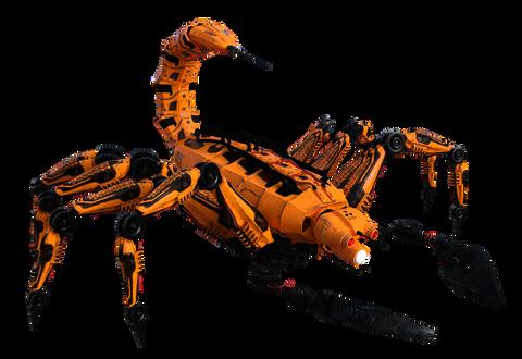 scorpio-2878338_1920