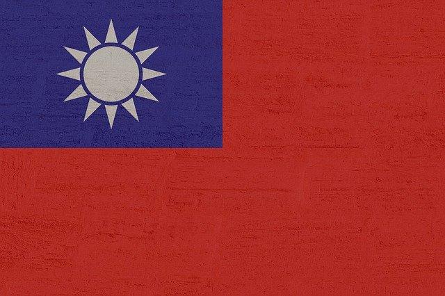 taiwan-2696955_640