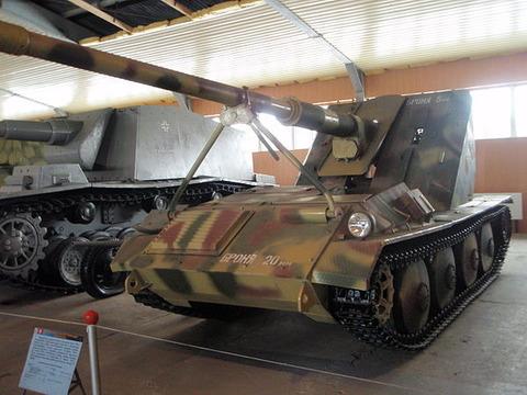600px-Немецкая_САУ_Waffentragen