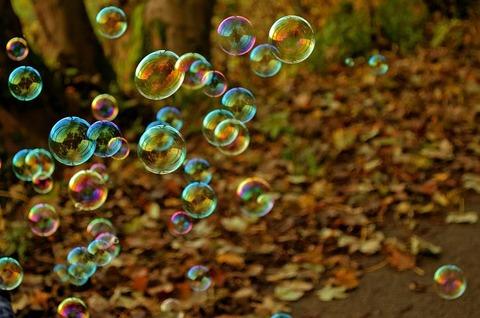 soap-bubbles-83758__480