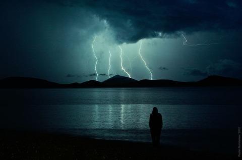 lightning-962789__480