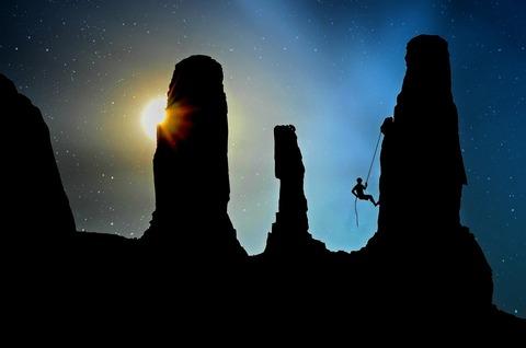 mountaineer-2100050_1920