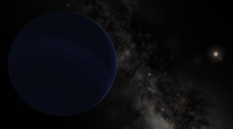 500px-Planet_Nine_in_Celestia