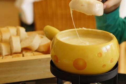 fondue-708186__480