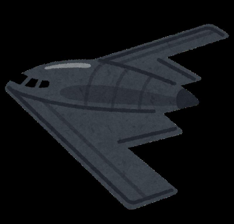 war_stealth_aircraft