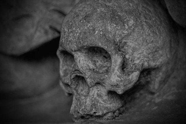 skull-and-crossbones-77950_640