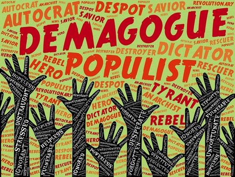 demagogue-2193093_1280
