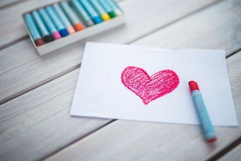 heart-762564__480