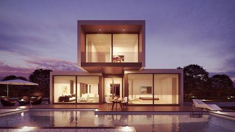 architecture-1477041__480