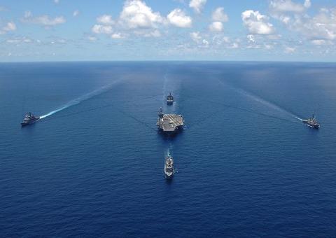 u-s-navy-69208__480
