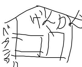 image (1)