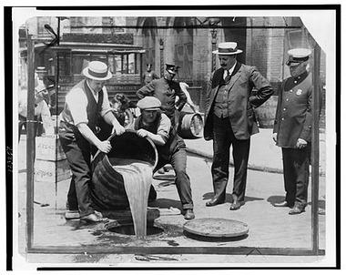 440px-5_Prohibition_Disposal(9)