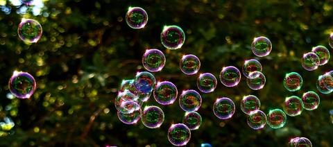 soap-bubbles-2417436__480